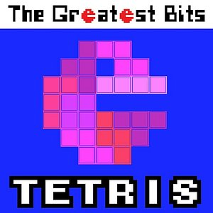 Image for 'Tetris Nes A Theme'