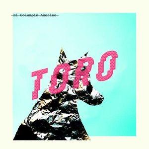 Image pour 'Toro Remixes'
