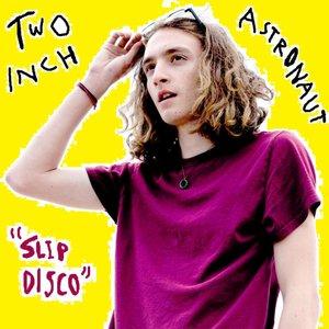 Image for 'Slip Disco'