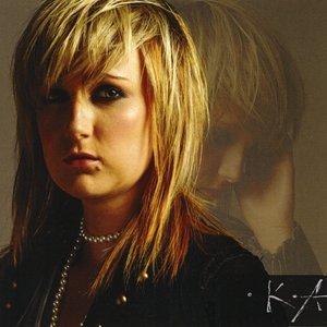 Immagine per 'KA'