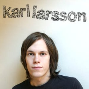 Image for 'Karl Larsson'