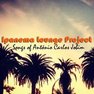 Image for 'Songs of Antônio Carlos Jobim'