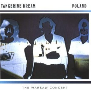 Image for 'Poland (The Warsaw Concert) (disc 2)'