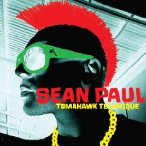 Image for 'Sean Paul Feat. DJ Ammo'