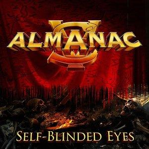 Image for 'Self-Blinded Eyes'