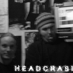 Image for 'Headcrash'