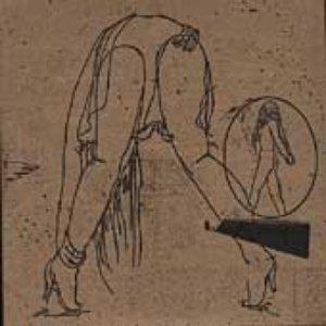Image for 'Un Certain Malaise'