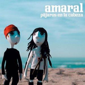 Bild für 'Días de verano'