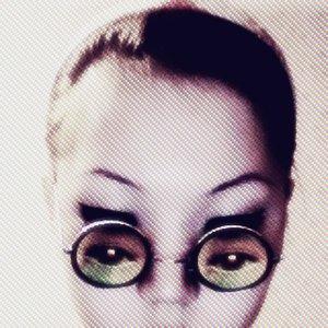 Image for 'Elle Mundo'