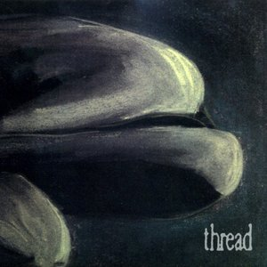Image for 'Thread'