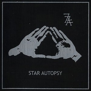 Image for 'Star Autopsy'