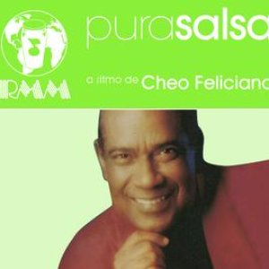 Image for 'Pura Salsa'