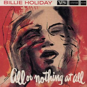 Image for 'All Or Nothing At All'