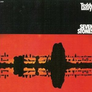 Image for 'seven stones'