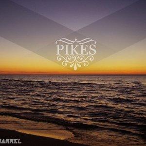 Zdjęcia dla 'Pikes'