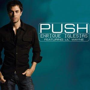Image for 'Push (No Rap Version)'