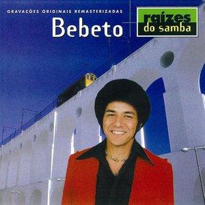 Image for 'Raízes do Samba'