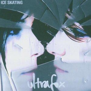 Bild für 'Ice Skating'