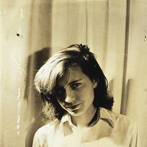 Image for 'Patricia Highsmith'
