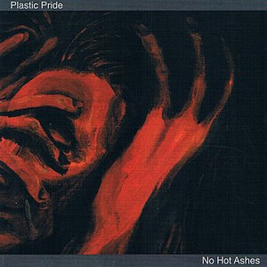 Image for 'No hot ashes'