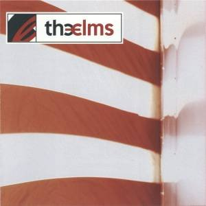 Image for 'The Elms'