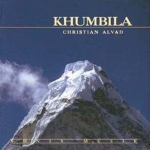 Image for 'Khumbila'