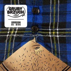 Image for 'Gruby Brzuch'