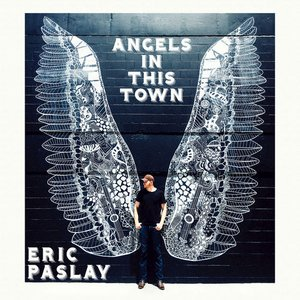 Image pour 'Angels In This Town'