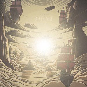 Image for 'Ascendere'