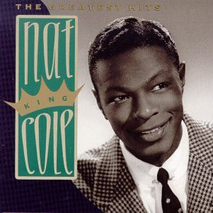 Image for 'Nat King Cole's Greatest Hits'