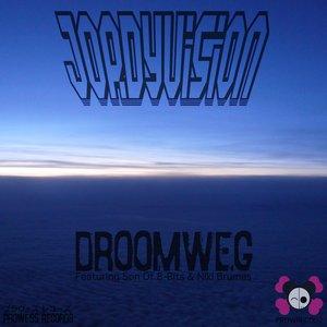 Image for 'Droomweg'