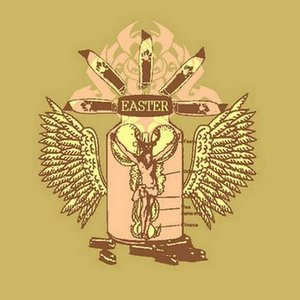 Image for 'Easter'