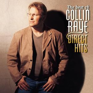 Image for 'The Best Of Collin Raye: Direct Hits'