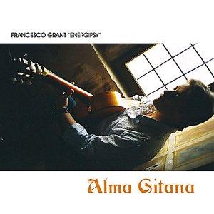 Image for 'Alma Gitana'