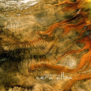 Bild für 'Cera alba'