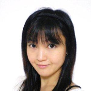 Image for 'Mizuhara Kaoru'