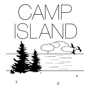 Image for 'Demos From Camp Island'