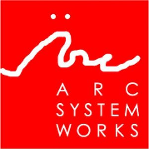 Image for 'Arc System Works'