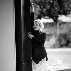 Image for 'Edyta Bartosiewicz'