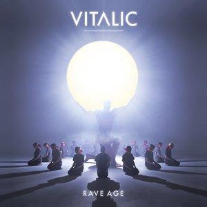 Bild för 'Rave Age'