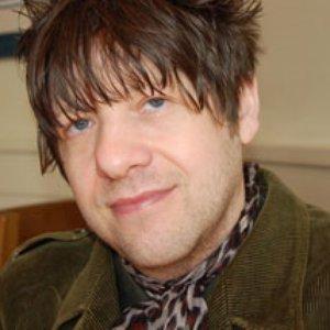 Image for 'Ian Tucker'