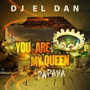 Image for 'DJ El Dan (You Are My Queen, Papaya)'