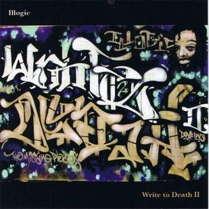 Imagen de 'Write to Death, Volume 2: The Missing Pieces'