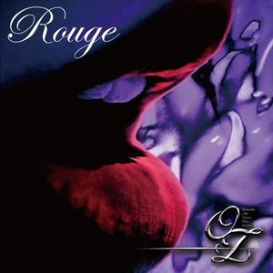 Image for 'Rouge'