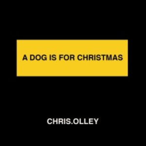 Image for 'A Dog Is For Christmas'