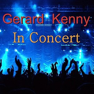Image pour 'In Concert'