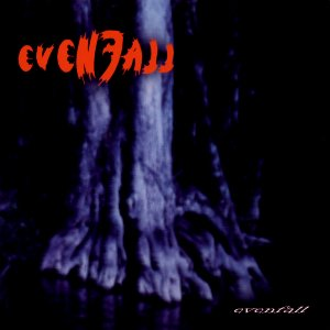 Image for 'Evenfall'