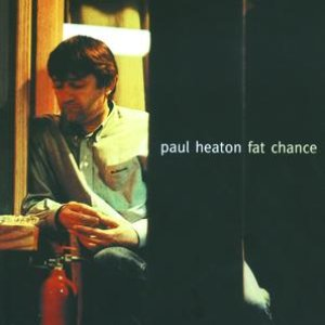 Image for 'Fat Chance'