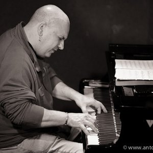 Image for 'Massimo Farao'