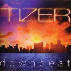 Imagem de 'Tizer'